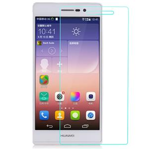 Huawei Ascend P7 Glass Screen Protector